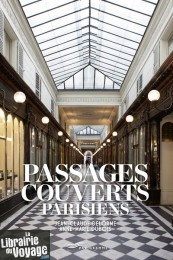 Editions Parigramme - Passages couverts parisiens