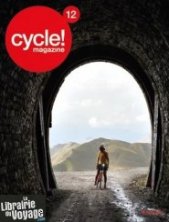 Editions Rossolis - Cycle! Magazine - N°12