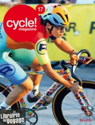 Editions Rossolis - Cycle! Magazine - N°17