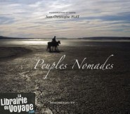 En marge - Photographies - Peuples nomades (Jean-Christophe Plat)