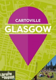 Gallimard - Guide - Cartoville de Glasgow