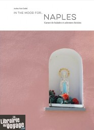 Guide - In the mood for... Naples (Audrey Nait-Challal)