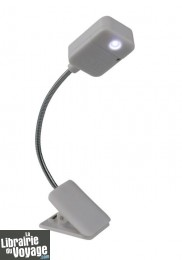 C.A.O Outdoor - Lampe de lecture Led (ref.2334)