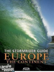 Low Pressure - The Stormrider Surf Guide - Europe the continent
