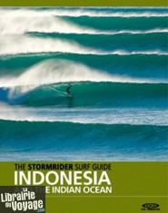 Low Pressure - The Stormrider Surf Guide - Indonesia and the indian ocean