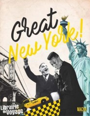 Macha Publishing - Beau livre - Great New York !