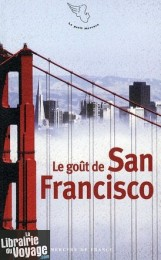 Mercure de France - Le goût de San Francisco