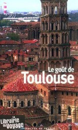 Mercure de France - Le goût de Toulouse