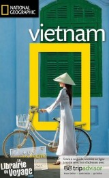 National Geographic - Guide du Vietnam