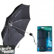 Sea to summit - Parapluie de poche (Pocket Umbrella)