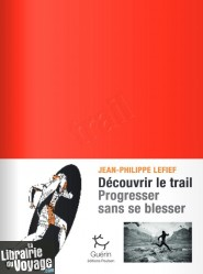 Editions Paulsen (collection Guérin) - Guide - Trail