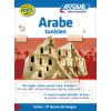 Assimil - Guide de conversation - Arabe Tunisien