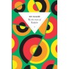 Editions Zulma - Roman - By the rivers of Babylon (Kei Miller)