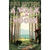 Black Swan Editions - Récit (en anglais) - A walk in the woods (Bill Bryson)