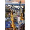 Lonely Planet - Guide (en anglais) - Chicago