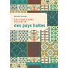 Cosmopole Editions - Dictionnaire Insolite des Pays-Baltes