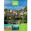Editions GEO - GeoBook - Routes de France