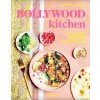 Editions Mango - Recettes - Bollywood Kitchen