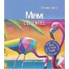 Editions Nomades - Guide - Miami l'Essentiel