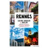 Editions Ouest-France - Rennes - Guide urbain et malin