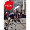 Editions Rossolis - Cycle! Magazine - N°10