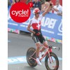 Editions Rossolis - Cycle! Magazine - N°7