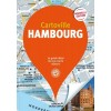 Gallimard - Guide - Cartoville - Hambourg