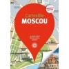 Gallimard - Guide - Cartoville - Moscou
