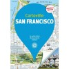 Gallimard - Guide - Cartoville - San Francisco