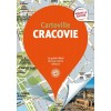 Gallimard - Guide - Cartoville - Cracovie