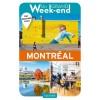 Hachette - Guide - Un Grand Week-End à Montréal