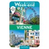 Hachette - Guide - Un Grand Week-End à Vienne