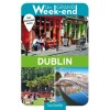 Hachette - Un Grand Week-End à Dublin