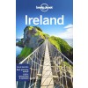 Lonely Planet - Guide (en anglais) - Ireland (Irlande)