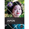 Editions Nanika - Guide - Quelque chose du Japon