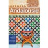 Lonely Planet - Guide - Andalousie