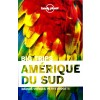 Lonely Planet - Guide - Big Trips - Amérique du Sud