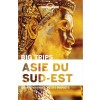 Lonely Planet - Guide - Big Trips - Asie du Sud-Est