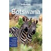 Lonely Planet - Guide - Botswana