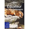 Lonely Planet - Guide - Equateur et îles Galapagos