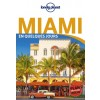 Lonely Planet - Guide - Miami en quelques jours