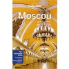 Lonely Planet - Guide - Moscou