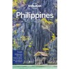 Lonely Planet - Guide - Philippines