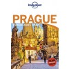 Lonely Planet - Guide - Prague en quelques jours