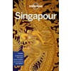 Lonely Planet - Guide - Singapour