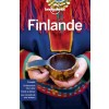 Lonely Planet - Guide de Finlande
