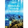 Lonely Planet - Guide (en anglais) - Hawaii - Honolulu - Waikiki - O'ahu