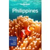 Lonely PLanet - Guide en anglais - Philippines
