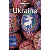 Lonely Planet - Guide en anglais - Ukraine