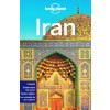 Lonely Planet - Guide en français - Iran